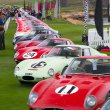 image Ferrari-250-GTO-Pebble-Beach-2011-02.jpg
