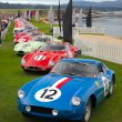 image Ferrari-250-GTO-Pebble-Beach-2011-03.jpg