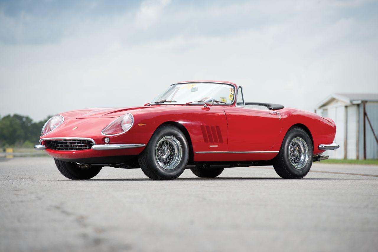 Ferrari-275-GTB-4-NART-Spyder-10709l-01.jpg
