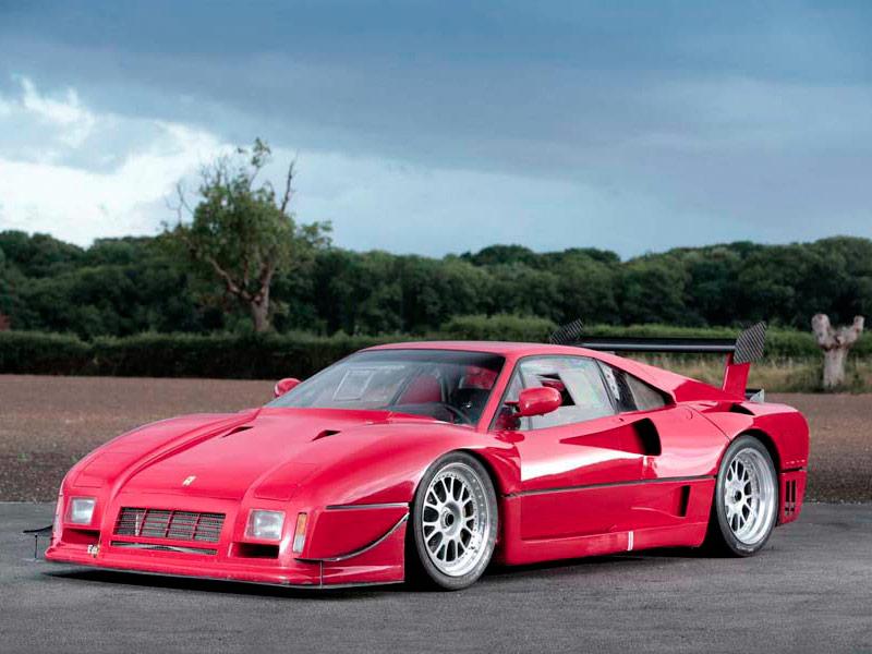 Ferrari-288-gto-evoluzione-01.jpg