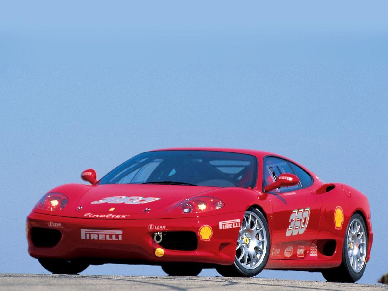 Ferrari_360_Modena.jpg
