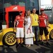 image Benjamin-Sloss-Ferrari-599XX-Evo-04.jpg