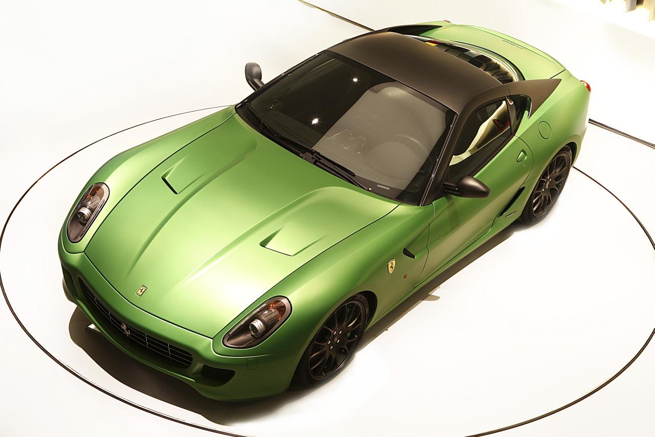 Ferrari_599_HY_KERS_concept_01.jpg