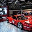 image Ferrari_Bologna_2010_06.jpg