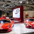 image Ferrari_Bologna_2010_09.jpg