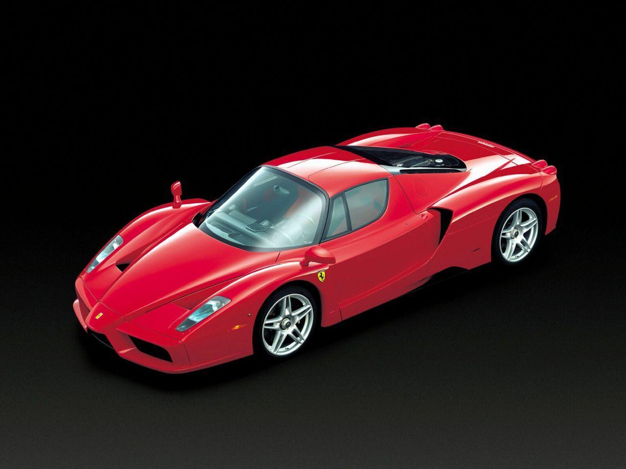 Ferrari_Enzo.jpg