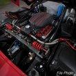 image Ferrari_FXX_28_05.jpg