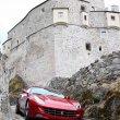 image Ferrari_Four28.jpg