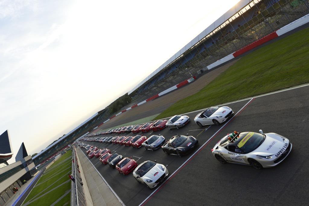 Ferrari_Racing_days_Silverstone_01.jpg