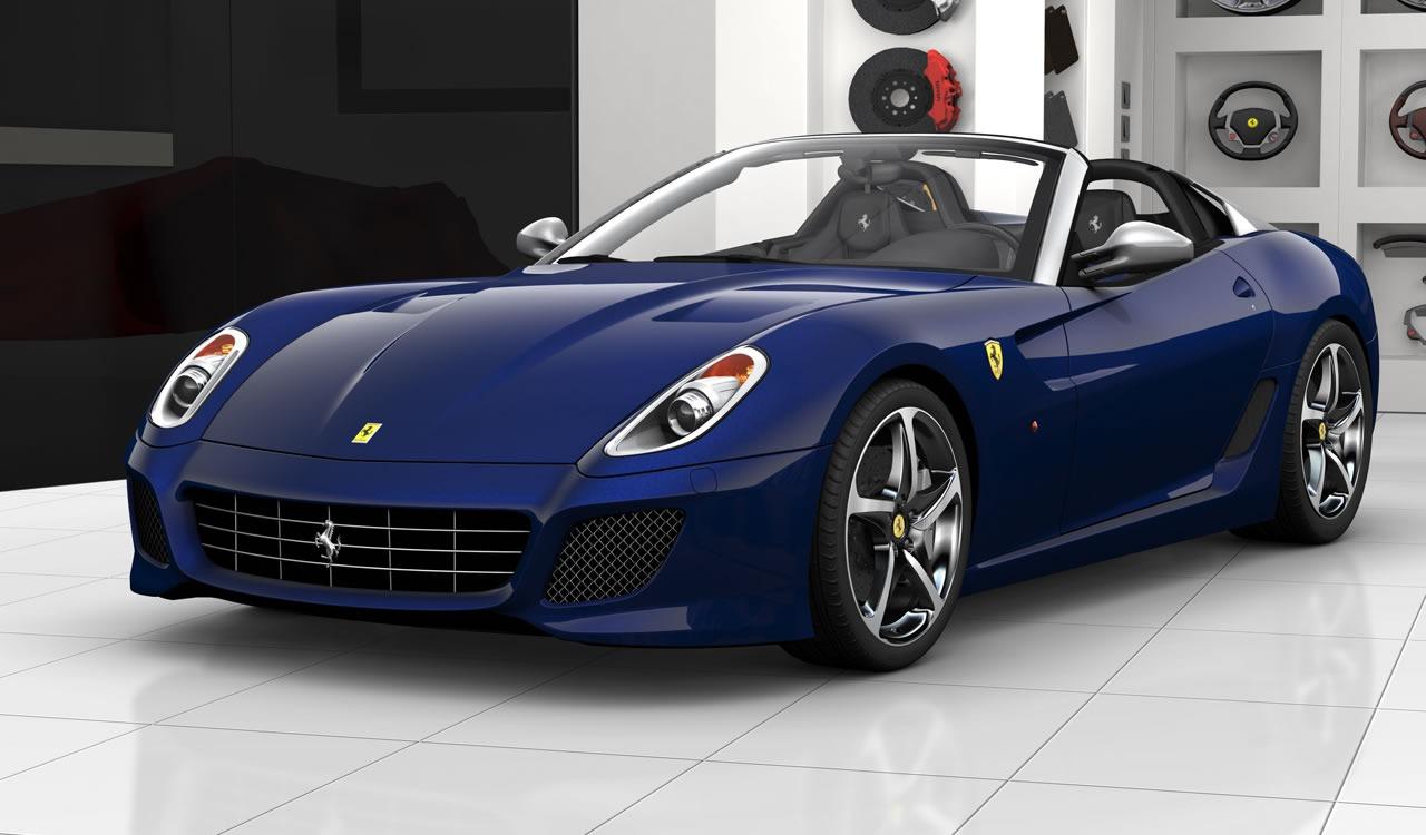 Ferrari_SA_Apera_Blu_Elettrico_01.jpg