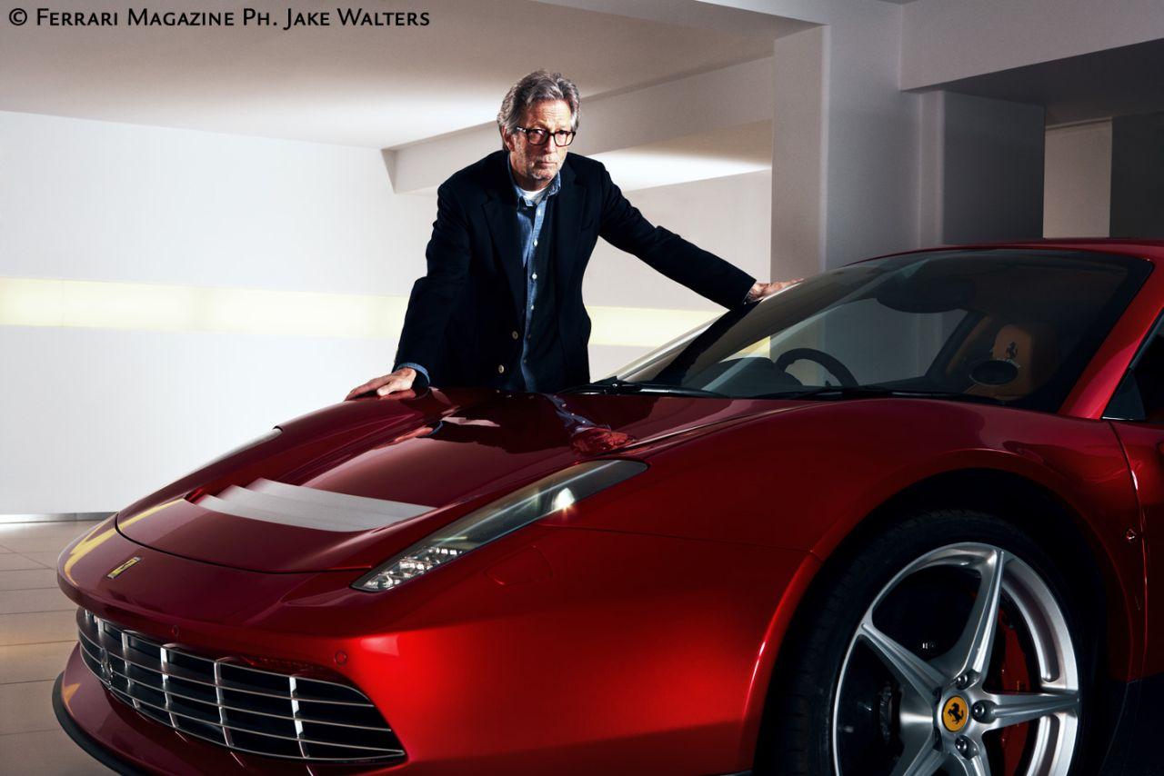 Ferrari-SP12-EC-01.jpg