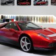 image Ferrari-SP12-EC-03.jpg