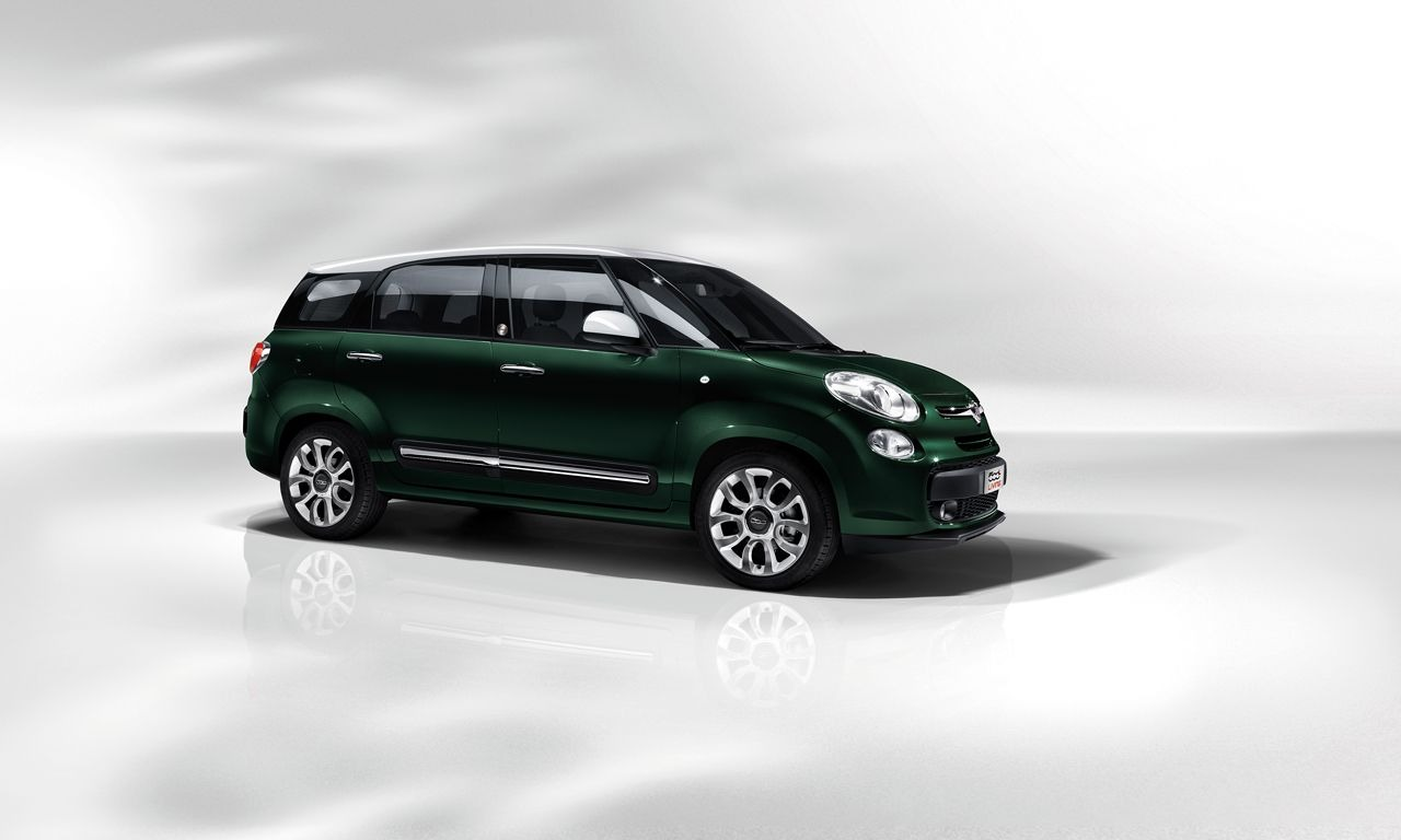 Fiat-500L-Living-01.jpg