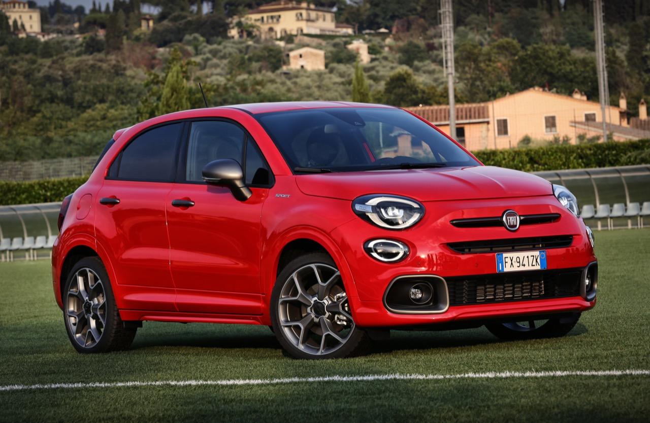 fiat-500-x-sport-red-2020-001.jpg