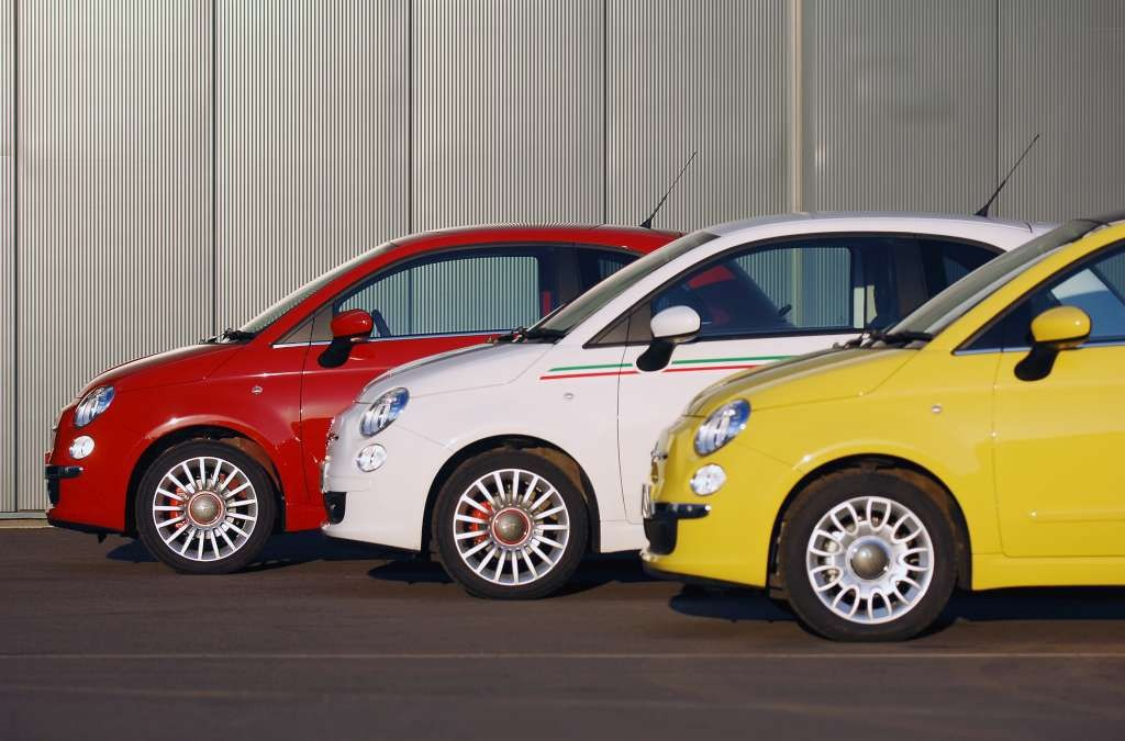 Fiat-500-2008-01.jpg