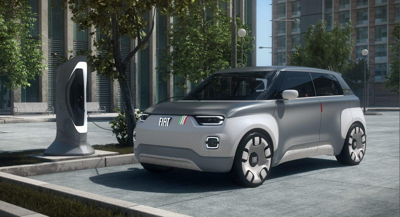 Fiat-Centoventi-Concept-001.jpg