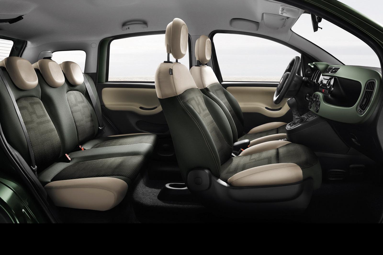 2013-Fiat-Panda-4x4-1.jpg
