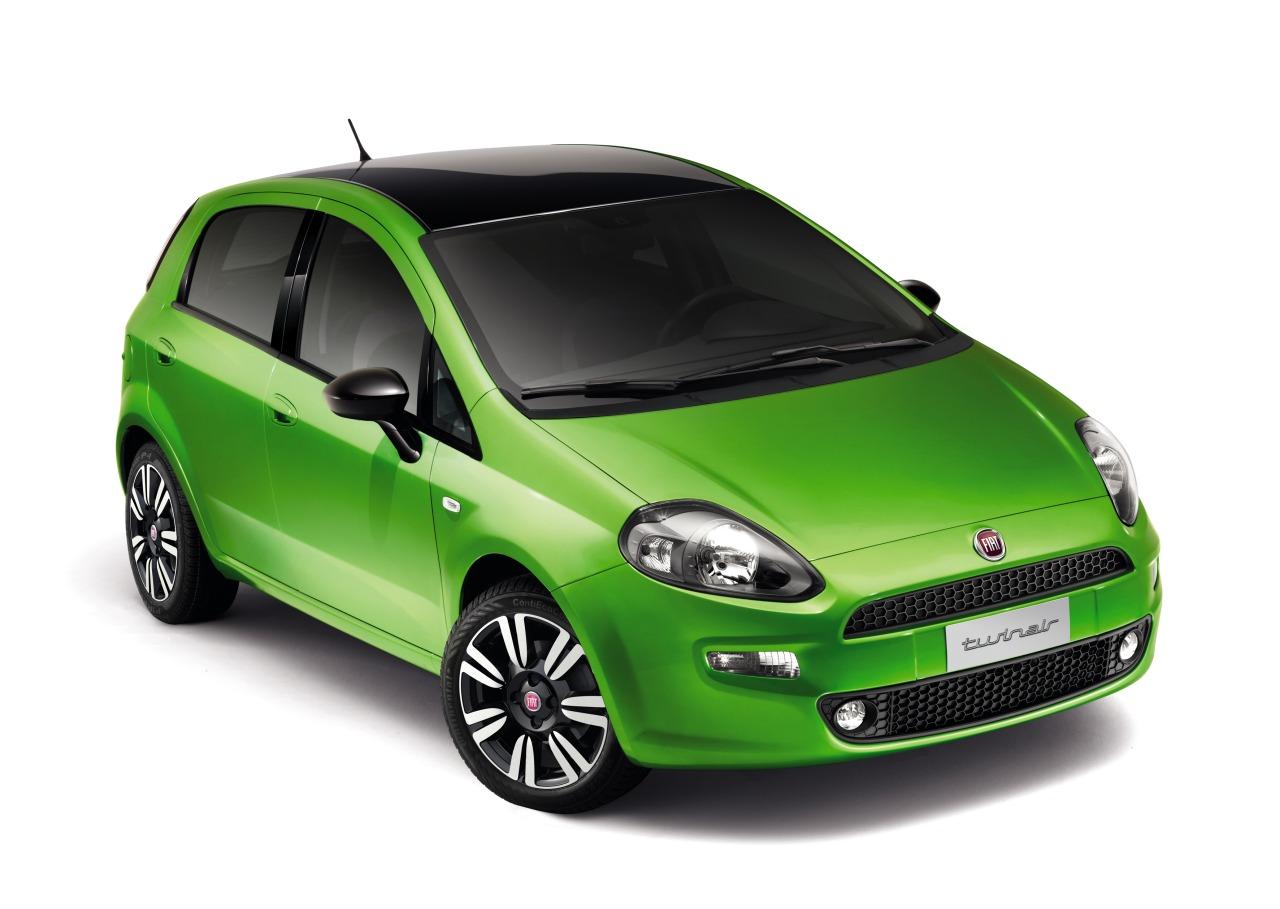 Fiat_Punto_2012_01.jpg
