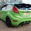image Ford_Fiesta_Cosworth_for_sale_02.jpg