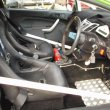 image Ford_Fiesta_Cosworth_for_sale_05.jpg