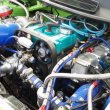 image Ford_Fiesta_Cosworth_for_sale_08.jpg