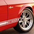 image Classic-Recreations-Shelby-GT500CR-05.jpg