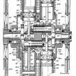 image Ford-X-8-motor-05.jpg