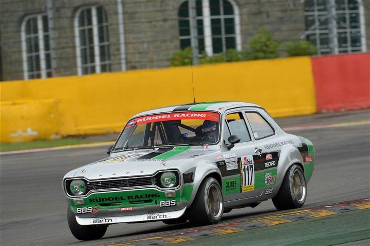 Manthey-Ford-Escort-RS1600-BDA-001.jpg