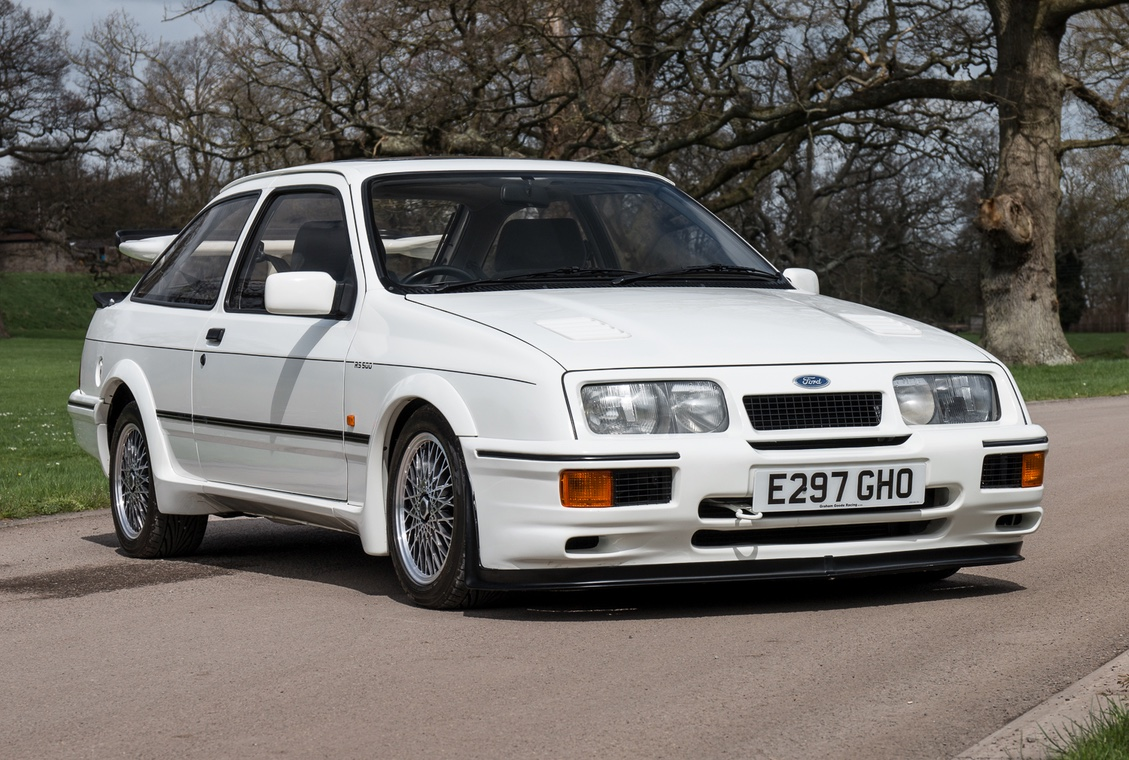 00001-ford-sierra-rs500-cosworth-wit.jpg