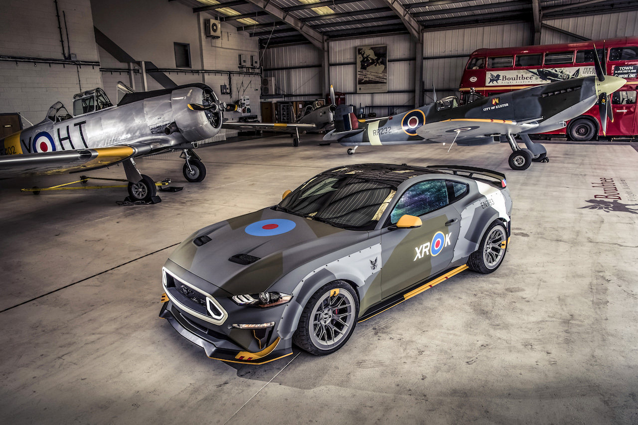 Eagle-Squadron-Mustang-GT-10006.jpg