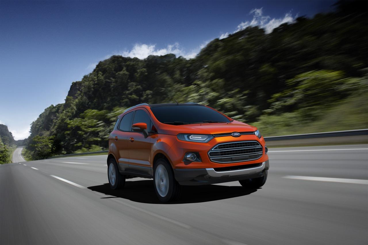 Ford_EcoSport_Concept_01.jpg