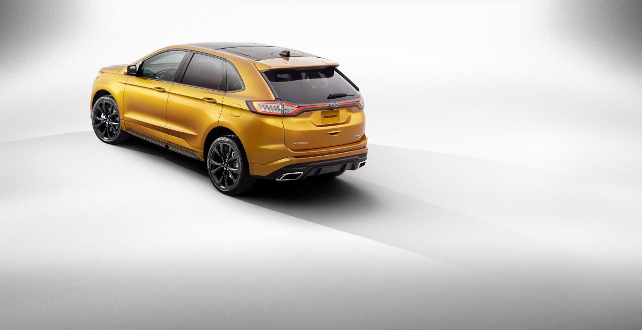 Ford-Edge-2015-01.jpg