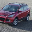 image Ford_Escape_2013_01.jpg