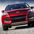 image Ford_Escape_2013_02.jpg