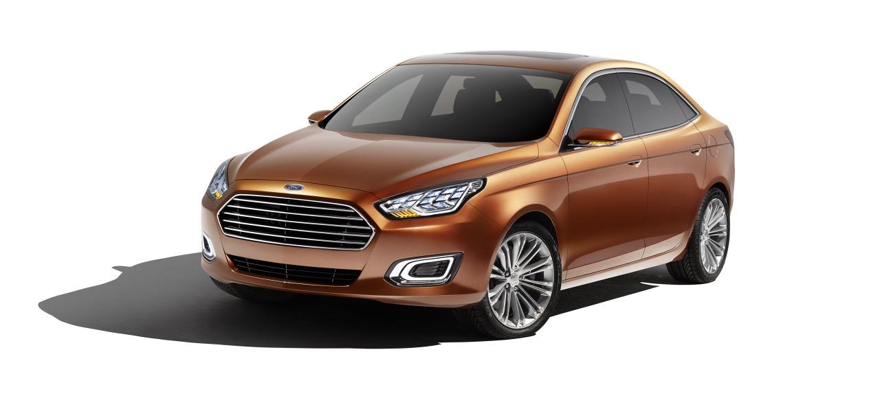 Ford-Escort-Concept-01.jpg