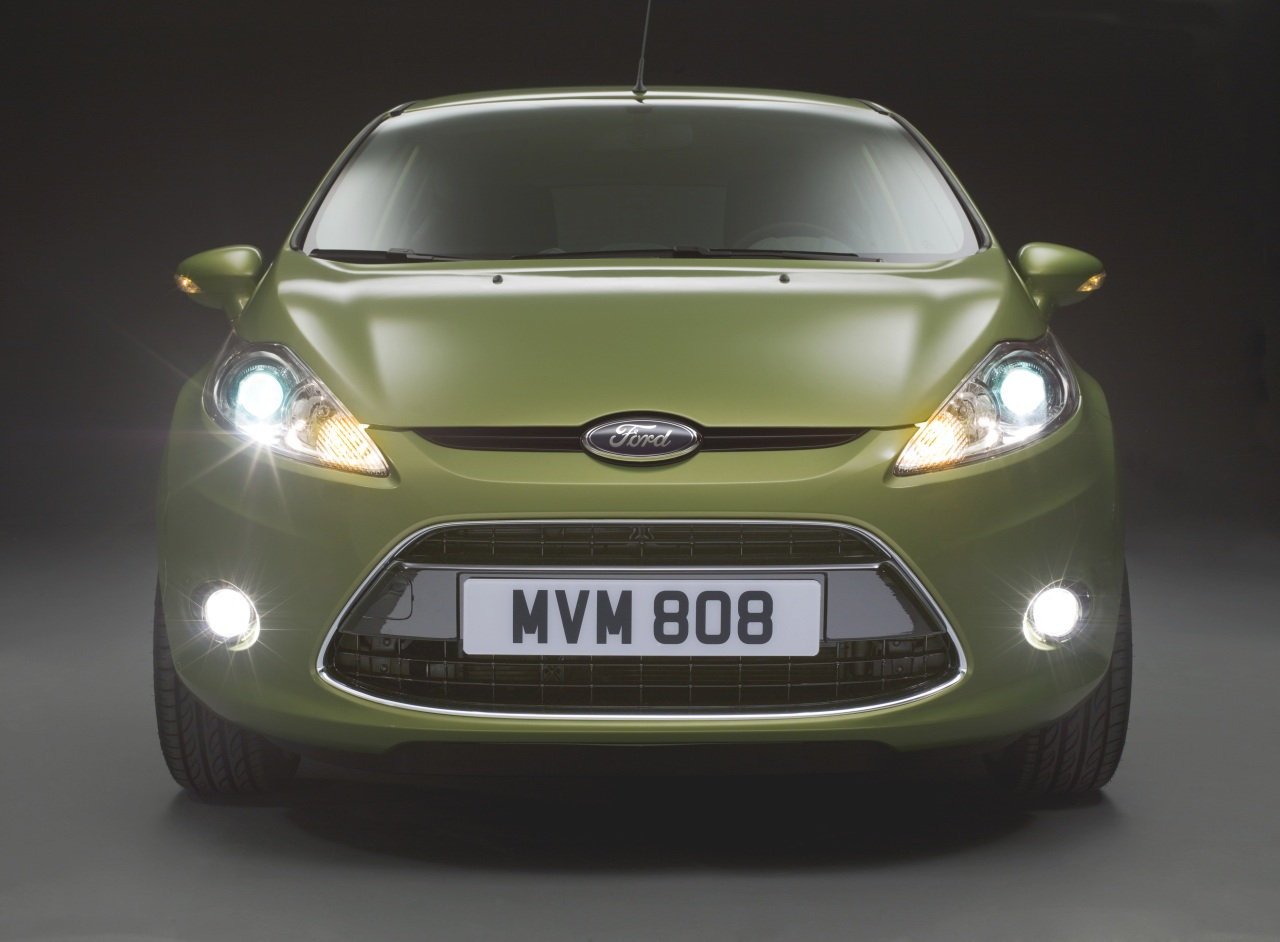 Ford_Fiesta_2008_driedeurs.jpg