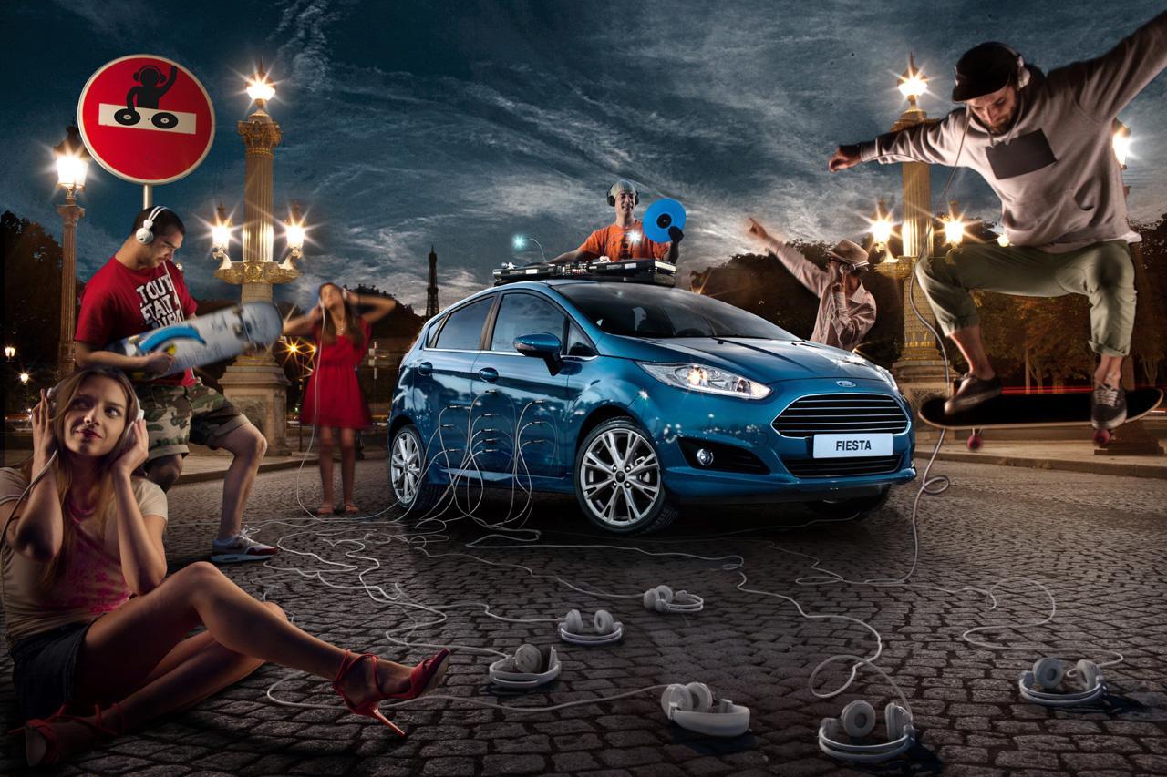 Ford-Fiesta-2013-001.jpg