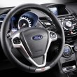 image Ford_Fiesta_ST_2012_02.jpg