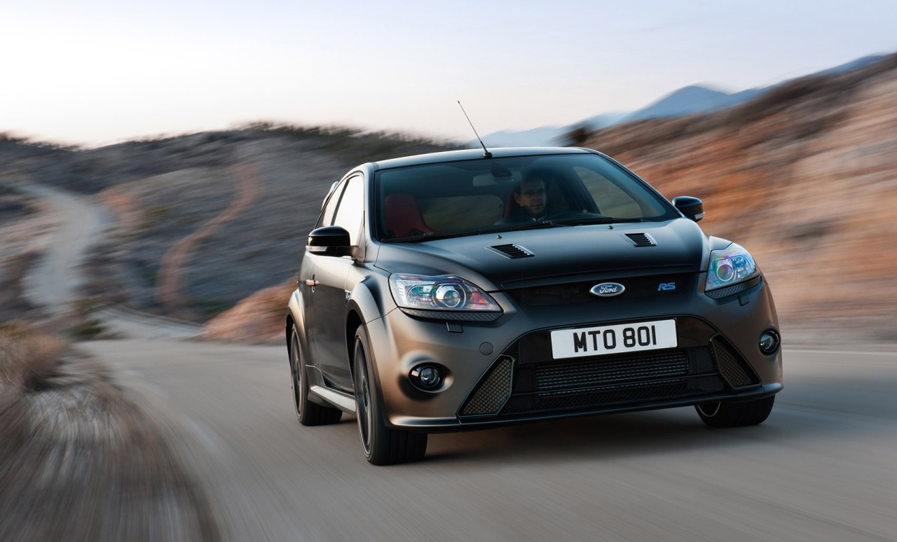 Ford_Focus_RS500_01.jpg