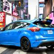 image 2016-Ford-Focus-RS-007.jpg