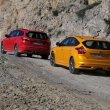 image Ford-Focus-ST-2012-hatchback-wagon-001.JPG