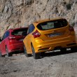 image Ford-Focus-ST-2012-hatchback-wagon-002.JPG