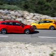 image Ford-Focus-ST-2012-hatchback-wagon-024.JPG