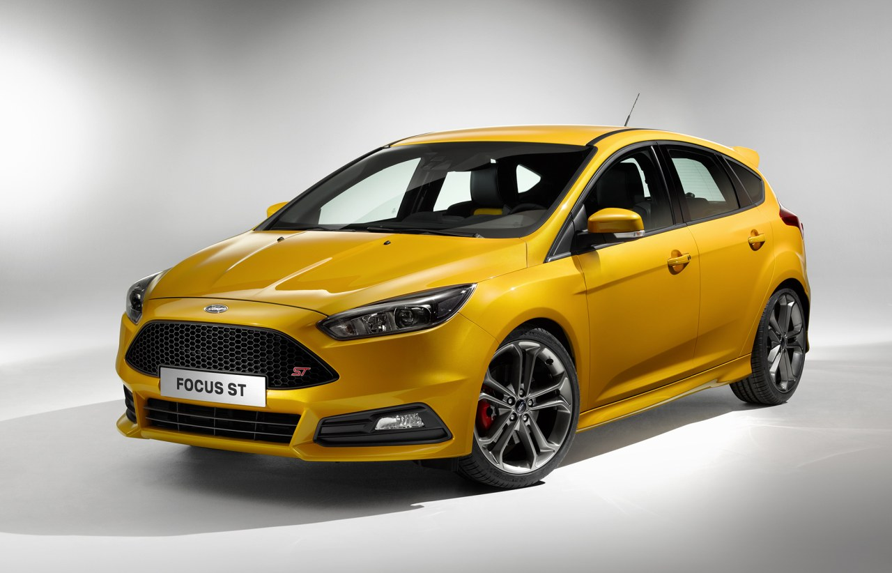 Ford-Focus-ST-facelift-2015-001.jpg