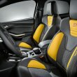 image Ford_Focus_ST_hatch_2012_02.jpg
