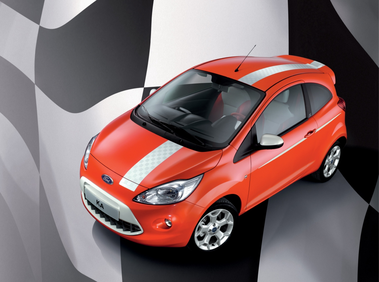 Ford_Ka_Grand_Prix_01.jpg