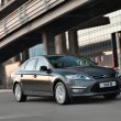 image Ford_Mondeo_facelift_07.jpg