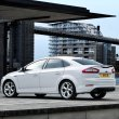 image Ford_Mondeo_facelift_18.jpg