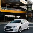 image Ford_Mondeo_facelift_20.jpg