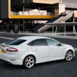 image Ford_Mondeo_facelift_28.jpg
